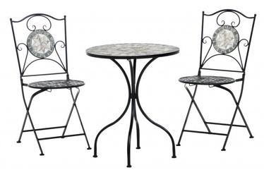 Комплект уличной мебели 4Living Benidorm