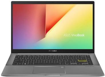 Ноутбук Asus Vivobook S14 M433IA-EB082 PL AMD Ryzen 5, 16GB/512GB, 14″