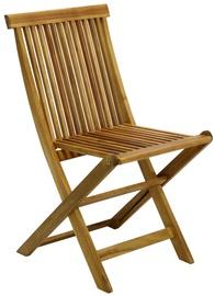 Saliekams krēsls Home4you Finlay
