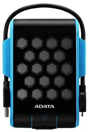 Adata 2.5'' 1TB DashDrive HD720 USB 3.0 Blue