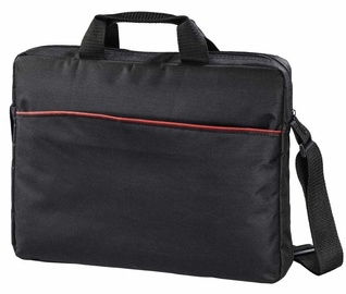 Hama Tortuga I Notebook Bag 15.6 Black