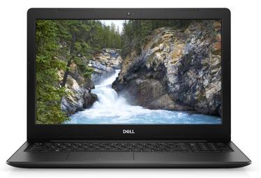Dell Vostro 3590 Black i3 4GB 1TB UHD DVD W10P PL