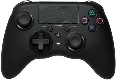 Hori Onyx Wireless Controller PS4
