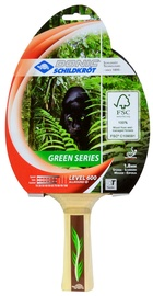 Donic Green Line Series 600 Racket