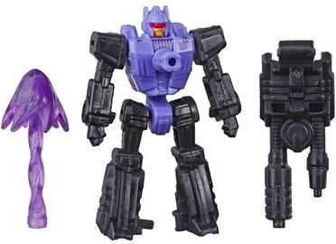 Transformators Hasbro Transformers E4494