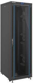 Lanberg Free-Standing Rack 42U/600x1000 FF02-6842M-23B