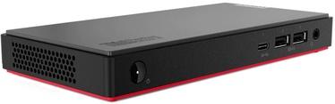Lenovo ThinkCentre M90n Nano 11AES14X00