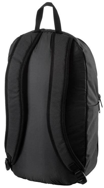 Puma Football Pro Training II Backpack 74898 03