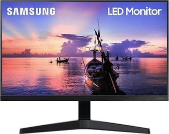 "Monitors Samsung F24T350FHR, 24"", 5 ms"