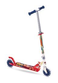 Детский самокат Mondo Two Wheel Scooter