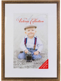 Victoria Collection Seoul Photo Frame 50x70cm Gold