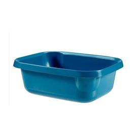 Ванночка Curver 235191, 9 л, синий