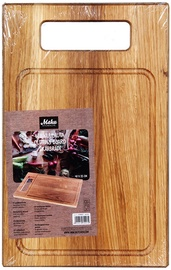 Maku Cutting Board 25x40cm