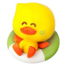Termometrs Infantino Bath Duck Temperature Tester