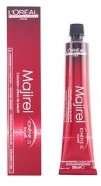 L`Oréal Professionnel Majirel Ionene G Hair Color 50ml 6.35