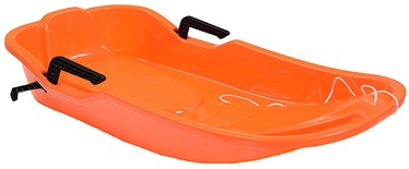 Hamax Sno Glider Orange