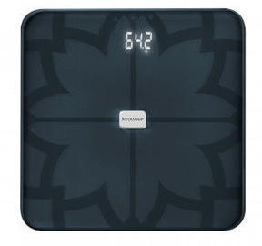 Весы Medisana BS450 Black
