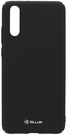 Tellur Super Slim Back Case For Huawei P20 Black