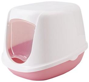 Savic Duchesse Cat Toilet 44.5 x 35.5 x 32 cm