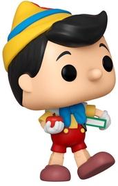 Funko Pop! Disney Pinocchio School Bound Pinocchio 1029