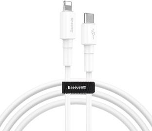 Vads Baseus, USB Type C