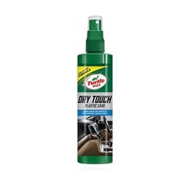 Turtle Wax Green Line Dry Touch Plastic Care 300ml