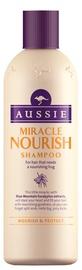 Шампунь Aussie Miracle Nourish, 300 мл
