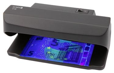 Ультрафиолетовый детектор валют Olympia UV 585