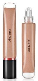 Блеск для губ Shiseido Shimmer GelGloss 03, 9 мл