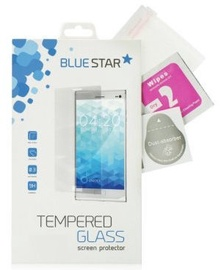 BlueStar Premium Screen Protector For Nokia 7