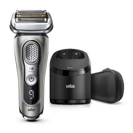 Бритва для бороды Braun Series 9 9365cc