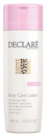 Ķermeņa losjons Declare Body Care, 400 ml