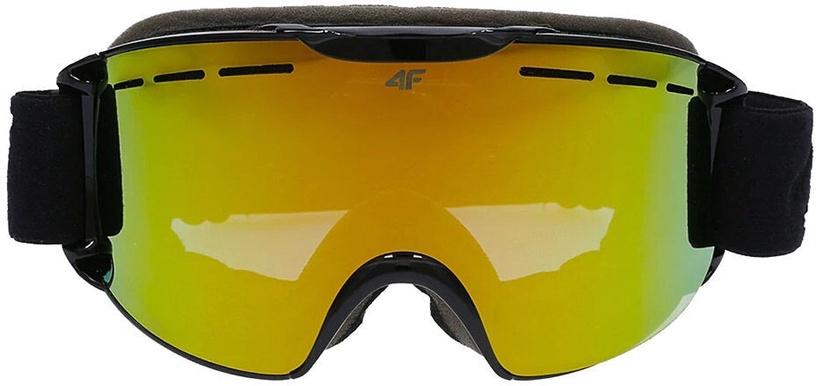 Солнцезащитные очки 4F H4Z20 GGD061 74S