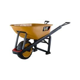 Cat K22-000 Steel Wheelbarrow 170l