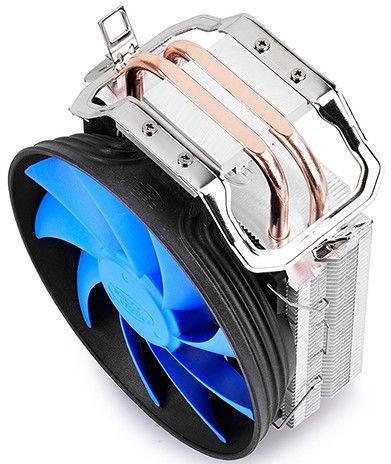 Deepcool Ice Gammaxx 200T Universal Cooler XDC-GAMMAXX200T