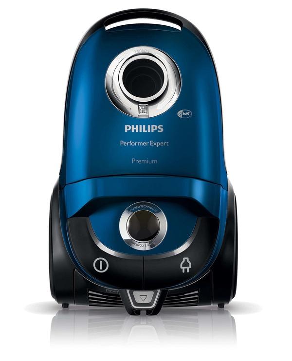 Putekļu sūcējs Philips Performer Expert FC8727/09