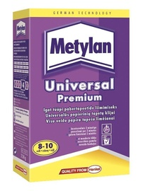 Metylan Universal Premium Wallpaper Glue 250g