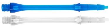 Harrows Clic Midi 43mm 3 pcs
