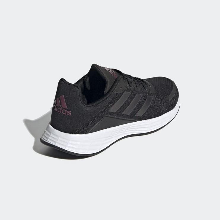 Adidas Duramo SL FY6709 Black 38