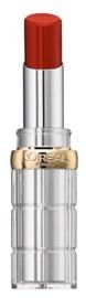 L´Oreal Paris Color Riche Lipstick 4.8g 350