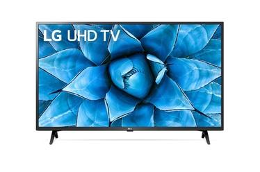 Телевизор LG 43UN73003LC LED