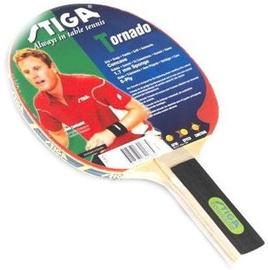 Stiga Tornado Ping Pong Racket