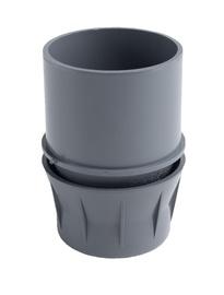 Дыхательный клапан внутренняя канализация диаметр 50 мм