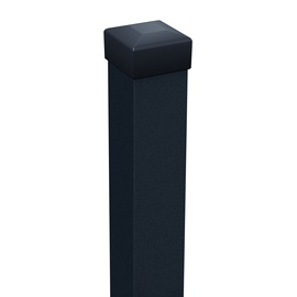 Столб Polargos Decorative Segments Pole 50x50x2000mm