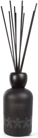 Mr & Mrs Fragrance Icon JBLAICBL03 Diffuser 3l Black