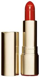 Clarins Joli Rouge Lipstick 3.5g 761