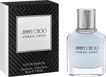 Jimmy Choo Urban Hero 30ml EDP
