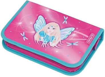 Herlitz Pencil Case Fairy