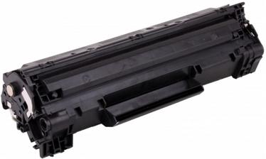 Uprint Toner for HP/Canon 1500p Black