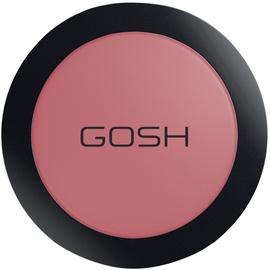 Vaigu ēnas Gosh I'm Blushing 03, 5.5 g
